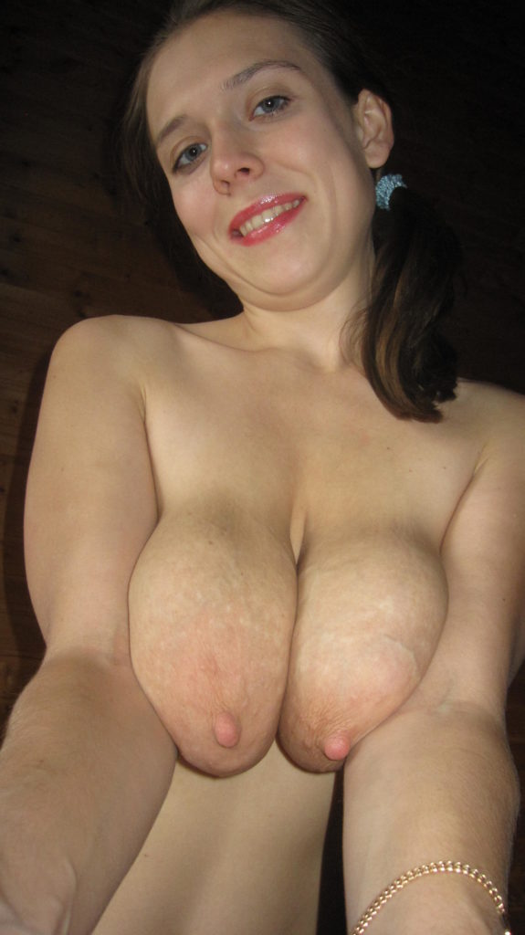 Erotiktreffs